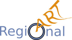 logo-sketch2-300x169