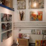 resize-frauenmuseum-nebeneingang-3