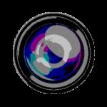 fh-fotoslogo
