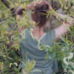o.T. Sonja Simone Albert, 2020, 120 x 90
