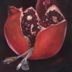 Granatapfel-Metamorphose_low