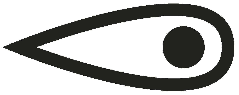 OAT_Logo_Auge