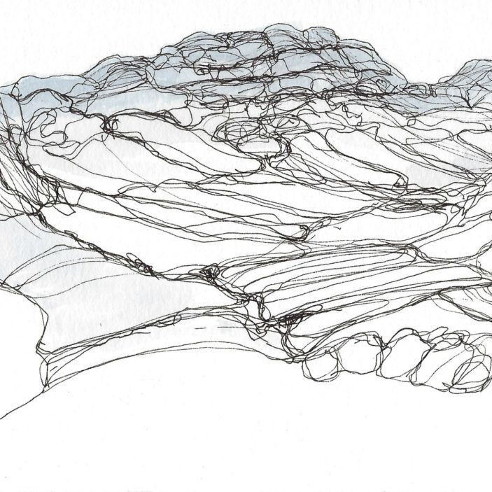 21 01 Landschaft 2